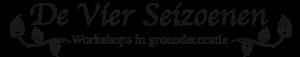 De Vier Seizoenen | Workshops in Groendecoratie